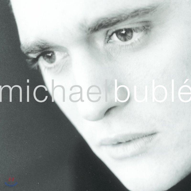 Michael Buble - Michael Buble