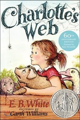 Charlotte`s Web
