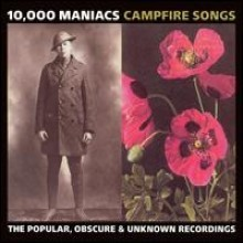 10000 Maniacs - Campfire Songs (Deluxe Edition)