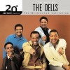 Dells - Millennium Collection - 20th Century Masters