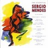 Sergio Mendes - The Essential
