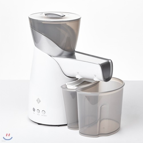[리큅] 오일프레소 LOP-G3 채유기 (참기름제조기/호두기름/아마씨유/깻묵)