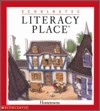 Literacy Place 1.6 Hometowns : Pupil Editions