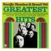 Sergio Mendes & Brasil 66 - Greatest Hits
