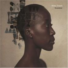 Rokia Traore - Bowmboi