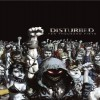 Disturbed - Ten Thousand Fists [Special Limited Edition]