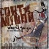 Fort Minor - Where'd You Go [Single]