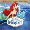 The Little Mermaid (����) (Special Edition) OST