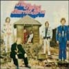 The Flying Burrito Bros - The Glided Palace Of Sin