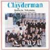 Richard Clayderman - Deutsche Volkalieder