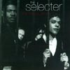 The Selecter - The Happy Album