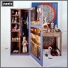 Oasis - Stop The Clocks: Definitive Collection
