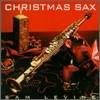 Sam Levine 색소폰으로 연주하는 크리스마스 음악 (Christmas Saxophone)