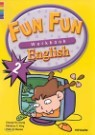 Fun Fun English 2 : Workbook
