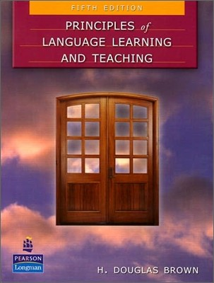 Principles of Language Learning and Teaching 5/E