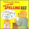 Berenstain Bears and the Big Spelling Bee