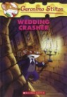 Geronimo Stilton #28 : Wedding Crasher