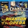 The Phantom of the Opera (������� ����)(�ѱ۹��ڸ�)(Blu-ray)