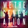 Rudimental - We The Generation (Deluxe Edition)