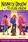 Nancy Drew and the Clue Crew #06 : The Fashion Disaster