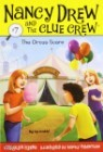Nancy Drew and the Clue Crew #07 : The Circus Scare