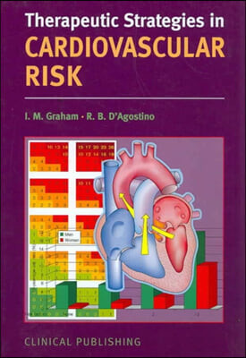 Therapeutic Strategies in Cardiovascular Risk