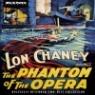 The Phantom Of The Opera (������� ����)(�����ڵ�1)(�ѱ۹��ڸ�)(DVD)