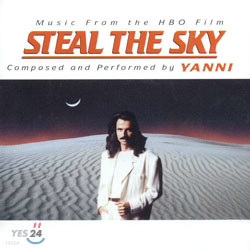 Yanni - Steal The Sky O.S.T
