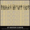 A Chorus Line: 40th Anniversary Celebration (뮤지컬 코러스 라인 40주년 기념 앨범) (Original Broadway Cast of A Chorus Line) OST