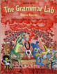 The Grammar Lab 2 : Student Book
