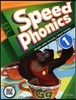 Speed Phonics 1