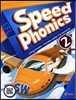 Speed Phonics 2