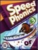 Speed Phonics 3