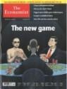 The Economist (�ְ�) : 2015�� 10�� 17��