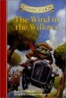Classic Starts : The Wind in the Willows