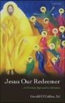 Jesus Our Redeemer