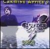 Carmine Appice's - Guitar Zeus 2001