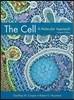 The Cell, 7/E