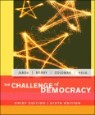 The Challenge of Democracy, Brief