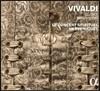 Herve Niquet 비발디: 글로리아 [오리지널 버전], 마니피카트 - 에르베 니케 (Vivaldi: Gloria, Magnificat)