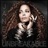 Janet Jackson - Unbreakable (Deluxe Edition)