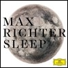 Max Richter 막스 리히터: 수면 [8시간 풀버전] (Sleep)