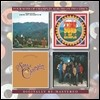 Sons Of Champlin - Welcome To The Dance / The Sons Of Champlin / A Circle Filled With Love / Loving Is Why
