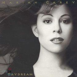 Mariah Carey - Daydream