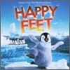 Happy Feet (���� ��Ʈ) O.S.T