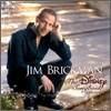 Jim Brickman - The Disney Soogbook (Special Edition)