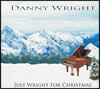 Danny Wright ��� ����Ʈ �ǾƳ� ij�� ��ǰ�� - Just Wright For Christmas