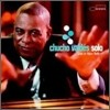 Chucho Valdes - Solo-Live In New York