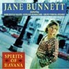 Jane Bunnett - The Spirits Of Havana