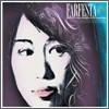 Farfesta - Farfesta Sings Standards on the Bossa Nova